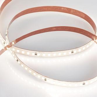 LEDband.jpg