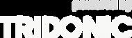 Logo_Tridonic.png