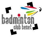 Logo%20BADMINTON%20couleur_bis_edited.jp