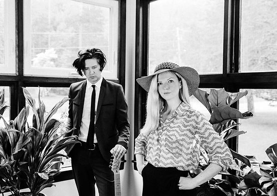 Still Corners Slow Air windows 2018 FOR