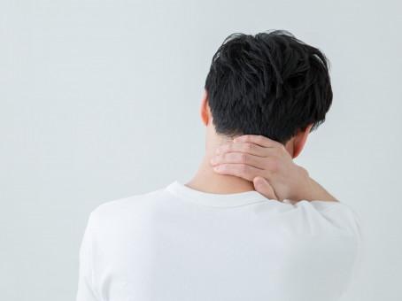 ホルモンバランスとダイエットー美容加圧トレーニング専門ヒワラニ・エコル