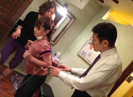 美容加圧トレーニング他店との違い!ー麹町・半蔵門美容加圧専門ヒワラニ・ エコル