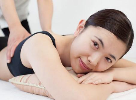 美容加圧ダイエットについてその①-麹町・半蔵門美容加圧専門ヒワラニ・エコル