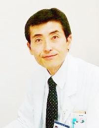 森田先生画像修正.jpg
