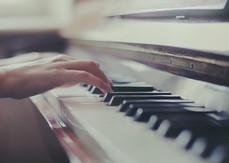 10 Dicas para Piano que Você deve Seguir