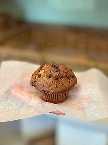 chocolatemuffin.jpg