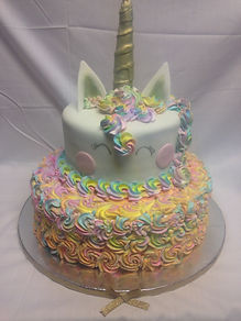 unicorntwotier.JPG