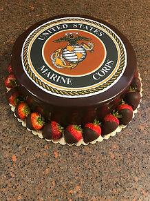 marinecorpscake.JPG