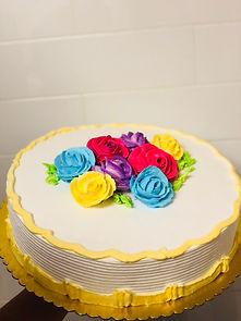flour cake.jpg