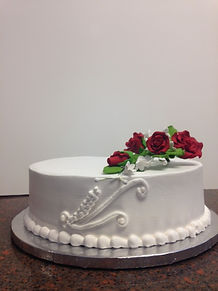 one tier cake.JPG