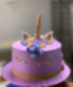 roundunicorncake.jpg