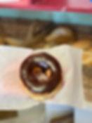 donut.jpg