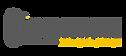 Logo - O'Boulodrome V1.png