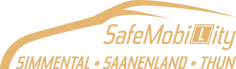 SMAS_logo_2021_mitOrt.png