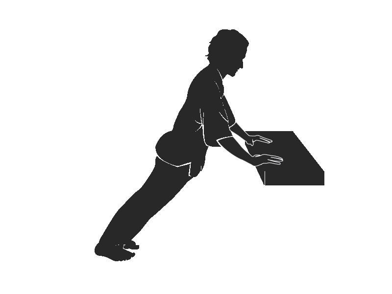 ejercicio-terapéutico-funcional-tronco-superior-inclinado-cuidaelcuerpo-mariano-maradei