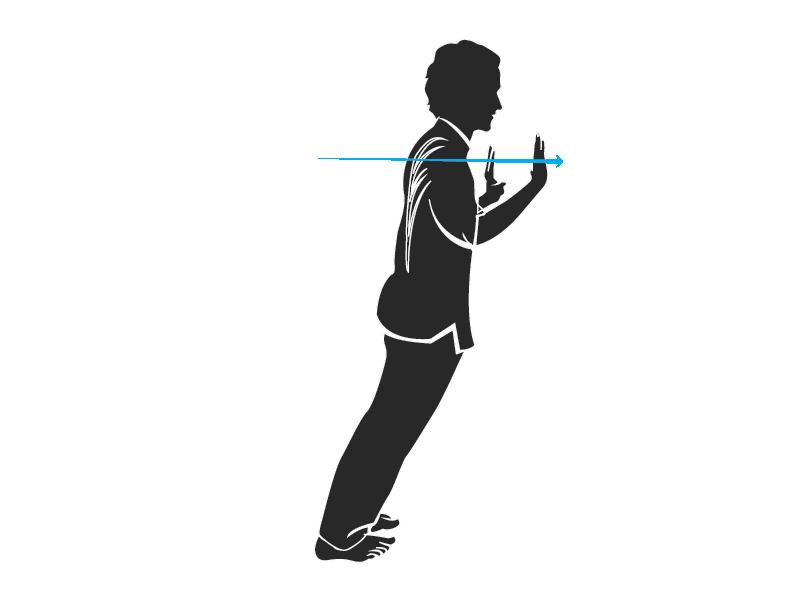 ejercicio-terapéutico-funcional-tronco-superior2-cuidaelcuerpo-mariano-maradei