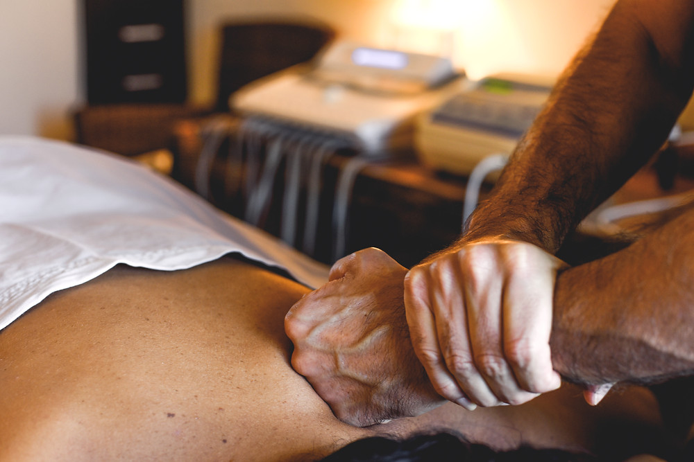terapia-fisica-a-lo-largo-de-la-historia-cuidaelcuerpo-mariano-maradei-