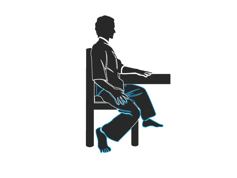 ejercicio-terapéutico-funcional-miembros-inferiores-cuidaelcuerpo-mariano-maradei
