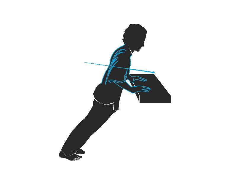 ejercicio-terapéutico-funcional-tronco-superior-inclinado2-cuidaelcuerpo-mariano-maradei