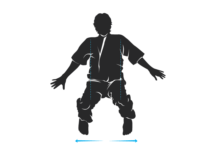 ejercicio-terapéutico-funcional-cinturon-pelvico-otra-variante-cuidaelcuerpo-mariano-maradei