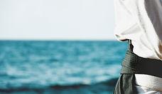 Hakama y mar .jpg