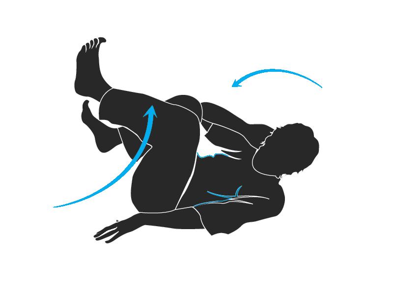ejercicio-terapéutico-funcional-abdomen-inferior2-cuidaelcuerpo-mariano-maradei