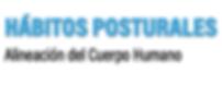 Logo_Hábitos_Posturales.png