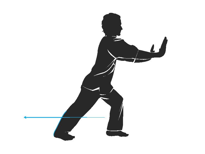 ejercicio-terapéutico-funcional-estiramiento-del-tendon-de-aquiles2-cuidaelcuerpo-mariano-maradei