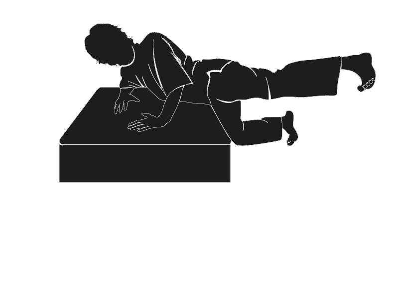 ejercicio-terapéutico-funcional-estabilidad-de-caderas2-cuidaelcuerpo-mariano-maradei