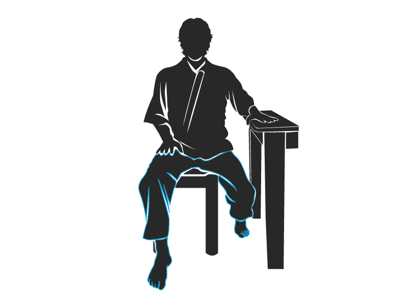 ejercicio-terapéutico-funcional-miembros-inferiores2-cuidaelcuerpo-mariano-maradei