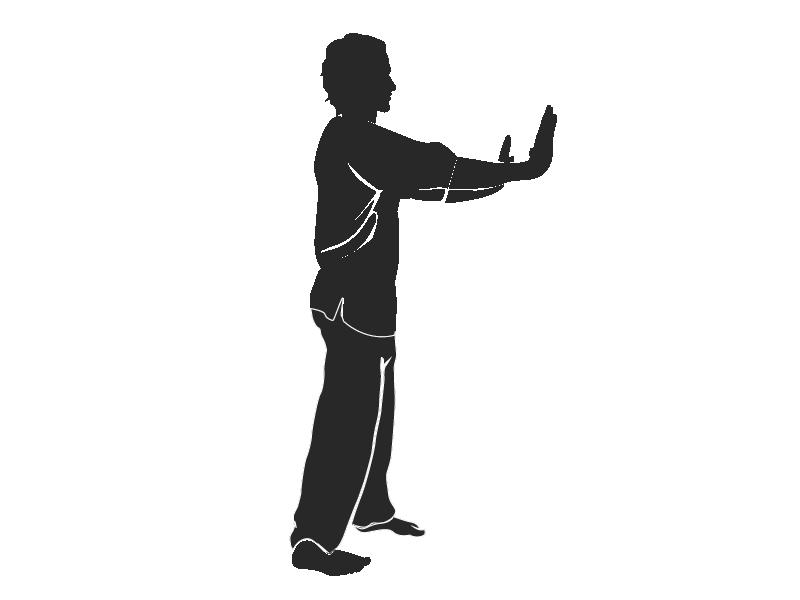 ejercicio-terapéutico-funcional-estiramiento-del-tendon-de-aquiles-cuidaelcuerpo-mariano-maradei