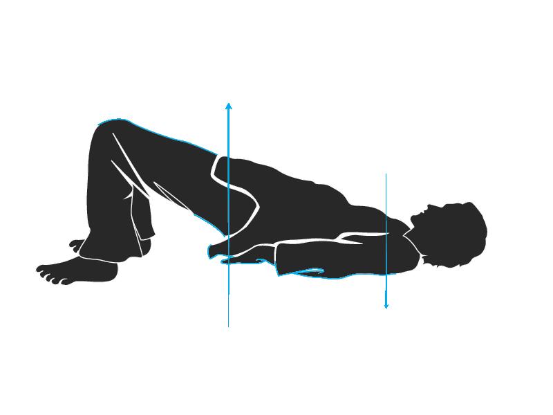 ejercicio-terapéutico-funcional-cinturon-pelvico2-cuidaelcuerpo-mariano-maradei