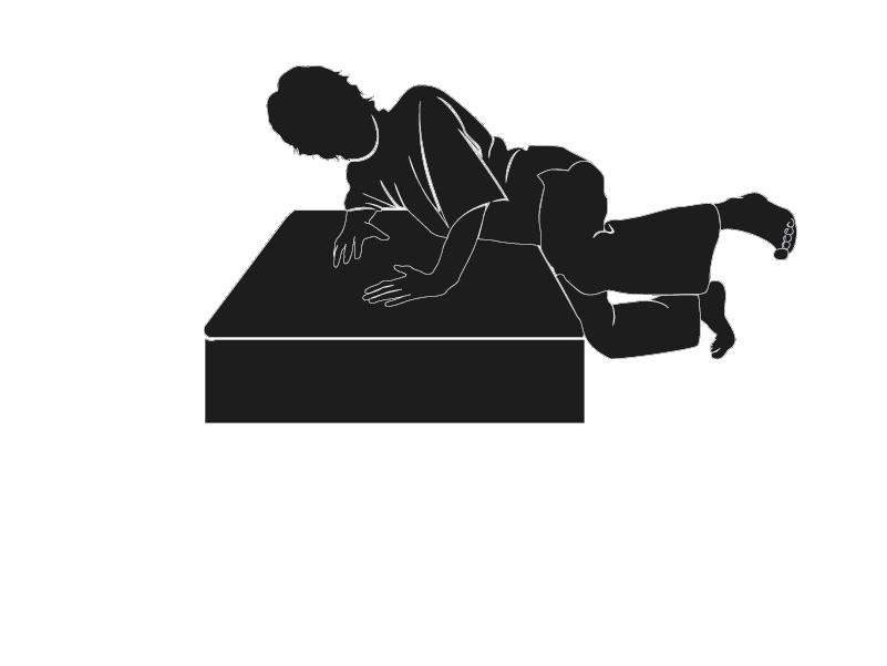 ejercicio-terapéutico-funcional-estabilidad-de-caderas-cuidaelcuerpo-mariano-maradei