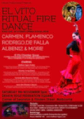 102089 Fire Dance poster A3edit4.jpg