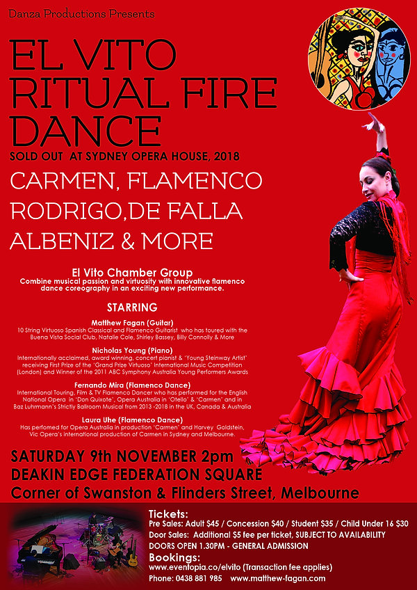 102089 Fire Dance poster A3edit4.jpg