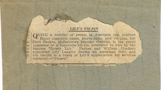 Lillie Langtry clipping.jpeg