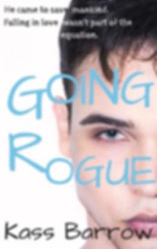 Going Rogue - Kass Barrow_edited.jpg