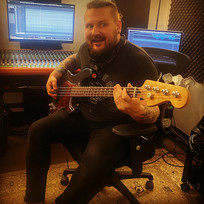 Bass Tracking
