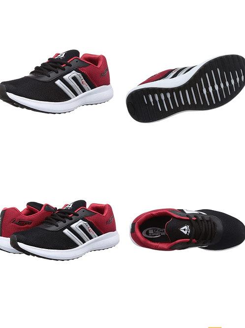 Lancer men's shoes
