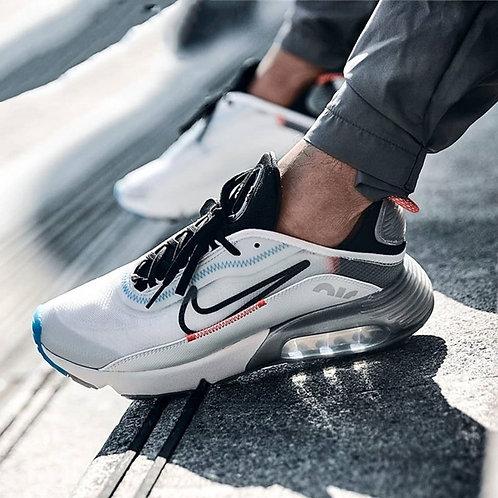 Nike 2090 airmax