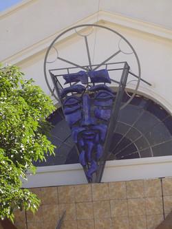 Homenaje 250 años San Nicolás.