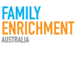 FEA logo + white tagline.png