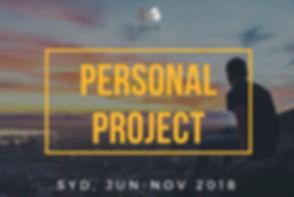 personal-project-thumb.jpg