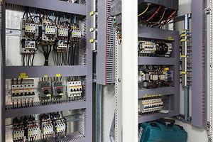 palmerston-electrician.jpg