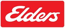 Elders-Logo-4-colour.png