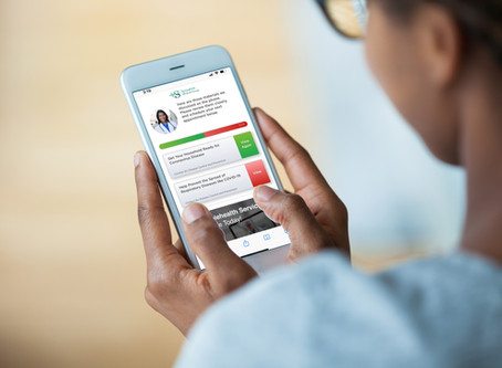 Using PEG for Telehealth, E-Visits and Phone Consultations
