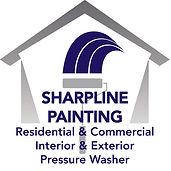 SharplinePaintingLogo (1)(1).jpg