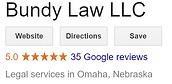 bundy law reviews.PNG