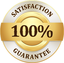 satisfaction guarantee.png
