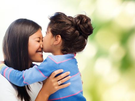 How to adopt a stepchild (Part I)